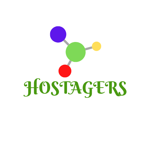 Hostagers